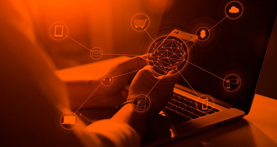 Conheça os principais canais de Marketing Digital