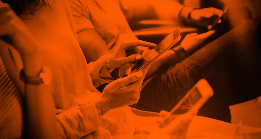 Presença digital: o que é e como usá-la na sua empresa?