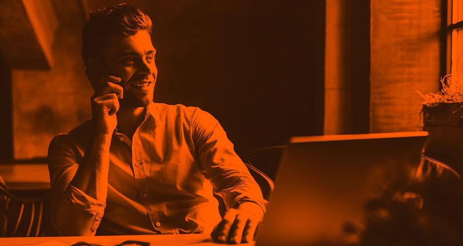 Venda consultiva: o novo papel do vendedor