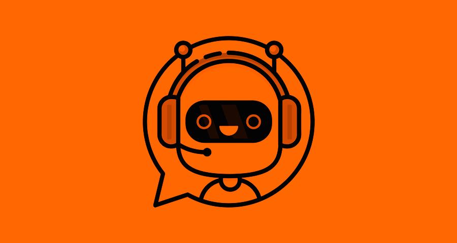 7 maneiras de usar os chatbots em sua empresa