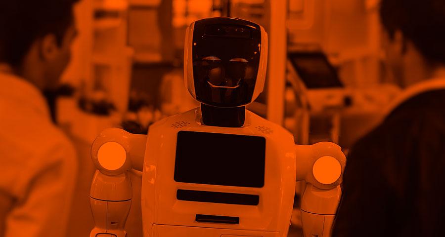 Chatbots: o futuro do atendimento digital