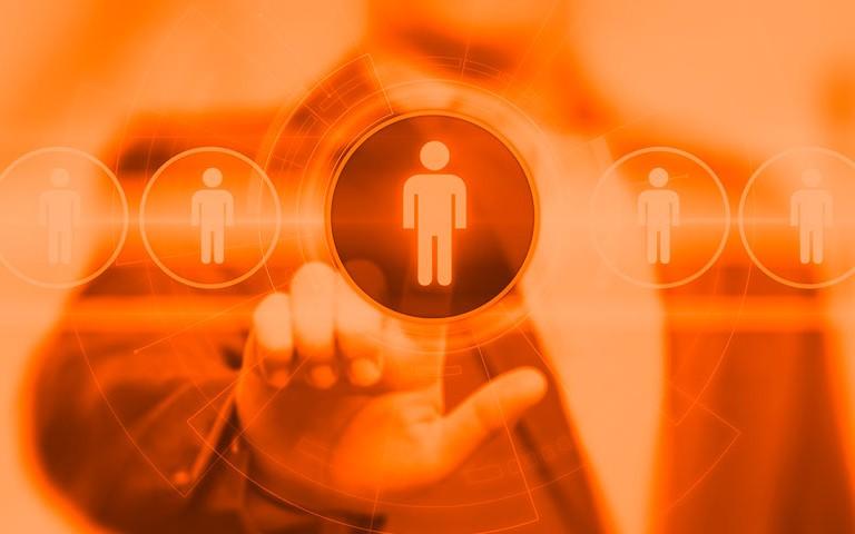 A importância do CRM para sua equipe de vendas