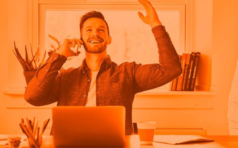 Investir em Inbound Marketing é um bom negócio?
