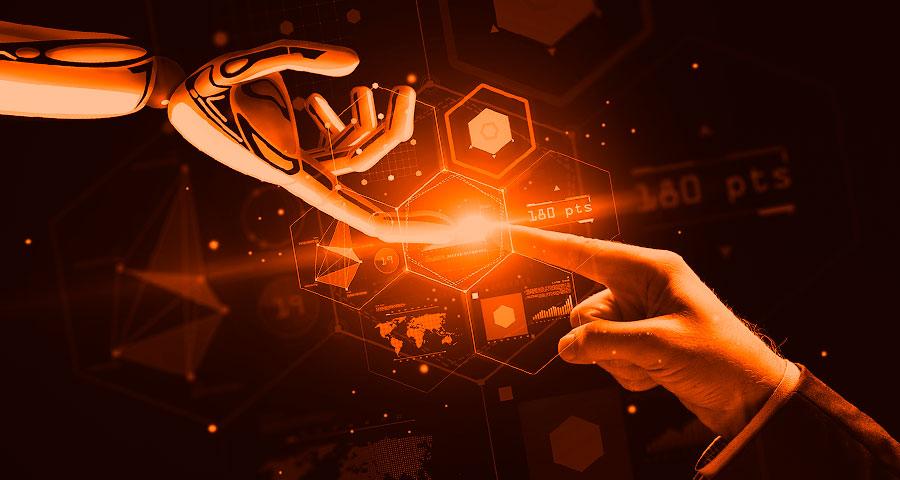 Indústria 4.0: a Quarta Revolução Industrial já é uma realidade?