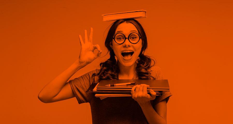 Marketing de conteúdo a favor de sua instituição de ensino