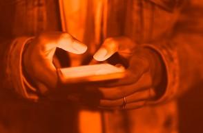 O novo comportamento do consumidor digital