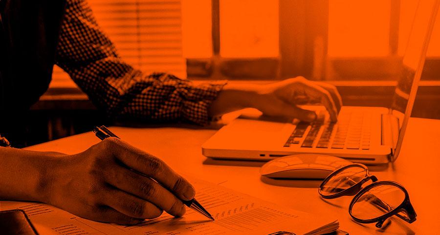 Como calcular o ROI de marketing digital?