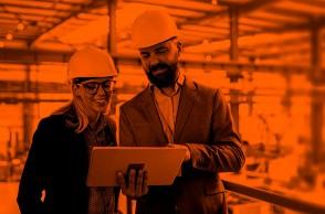 4 Estratégias para gerar leads qualificados para sua indústria
