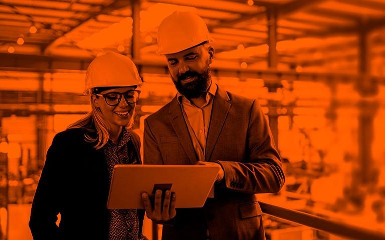 estrategias-para-gerar-leads-qualificados-para-industria
