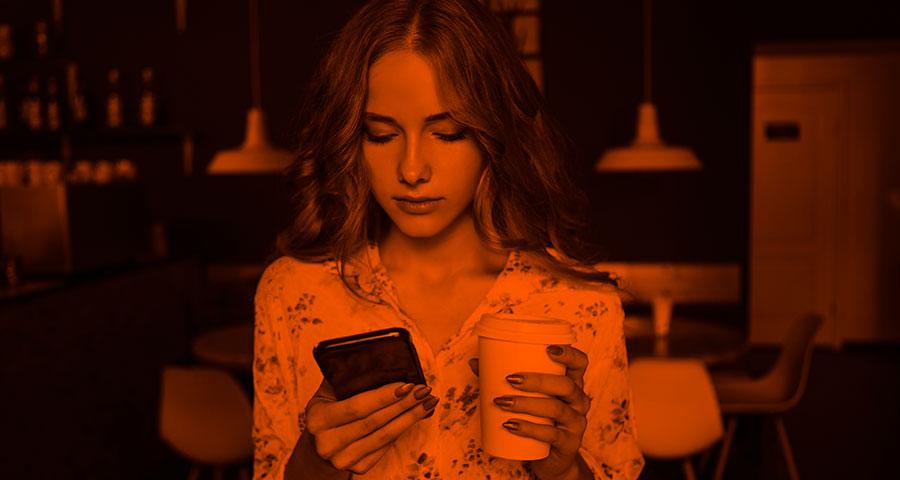 Sua empresa está preparada para atender o consumidor 4.0?