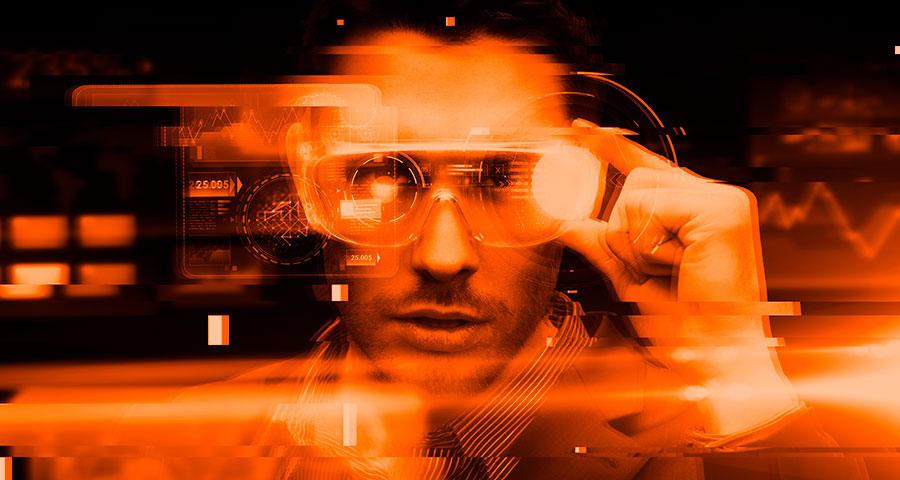 Transformação Digital: inove, adapte-se ou morra