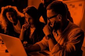 como-gerar-leads-para-empresas-de-tecnologia
