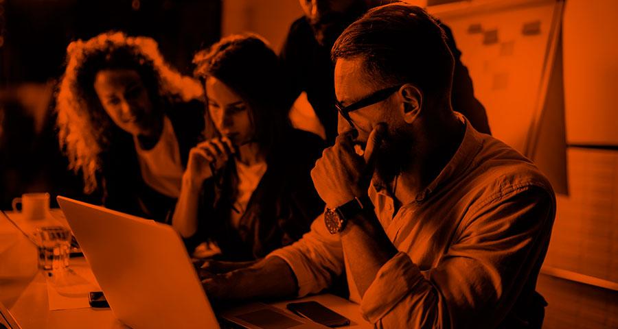 Como gerar leads para empresas de tecnologia