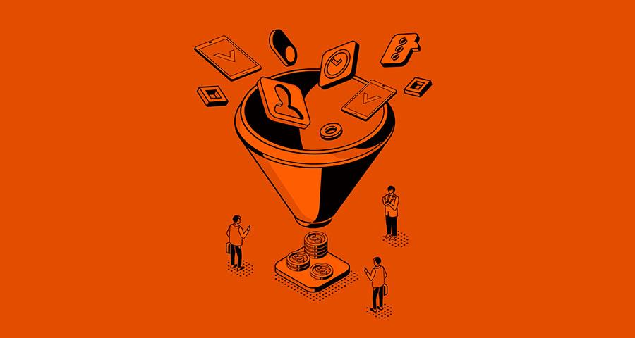 Funil de Vendas: o que é e como montar um