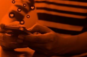 estrategias-digitais-para-fidelizar-seus-clientes