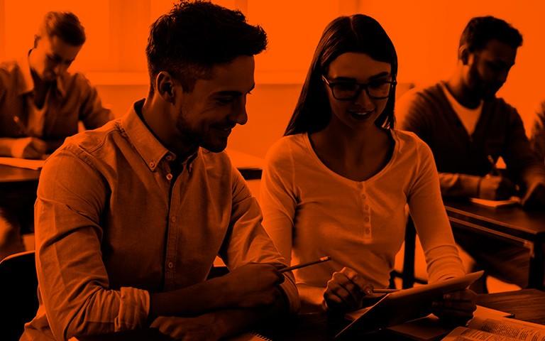 como-captar-mais-alunos-através-do-inbound-marketing