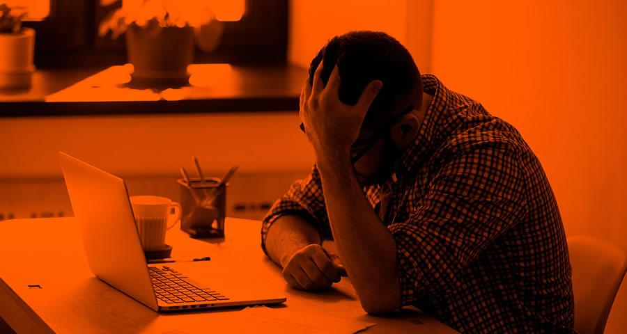 Sua estratégia de Inbound não gerou resultados? Veja 6 erros comuns do mercado B2B