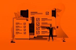 dicas-para-otimizar-seus-formularios-de-conversao-e-obter-leads-melhores