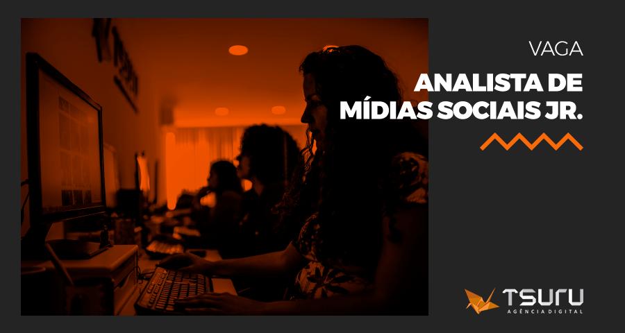 Post_vaga_Analista-MidiasSociais_Blogpost-V03