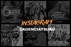 Instagram @agenciatsuru
