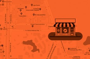 Google-meu-Negocio-saiba-como-colocar-sua-empresa-no-mapa