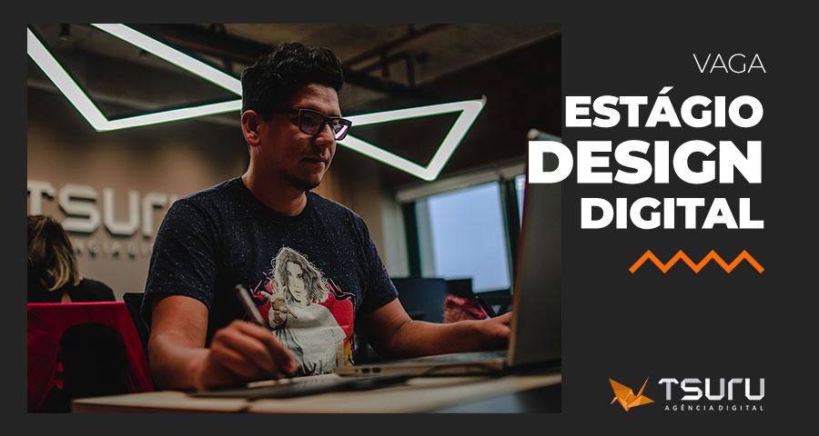Post_vaga_EstagioDesigner_Blogpost