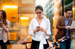 marketing digital-para-empresas-de-tecnologia