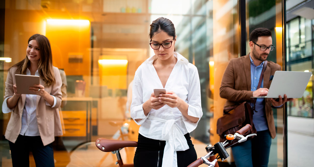 Como inovar no marketing digital quando sua empresa já está inserida no universo tecnológico