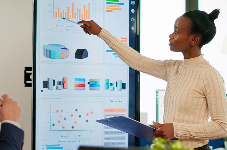 Como-aplicar-conceito-Data-driven-marketing-tech-business