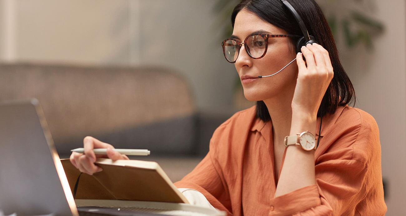 Inside sales: como alinhar seu time comercial com sua parceira de marketing digital