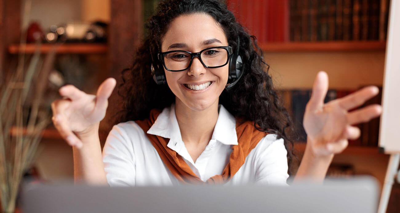 Marketing educacional: o que as instituições estão fazendo para estarem mais próximas à nova geração