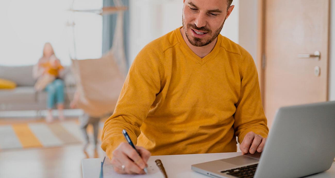 Marketing de conteúdo e Interação: por que eles são tão essenciais para instituições de ensino?