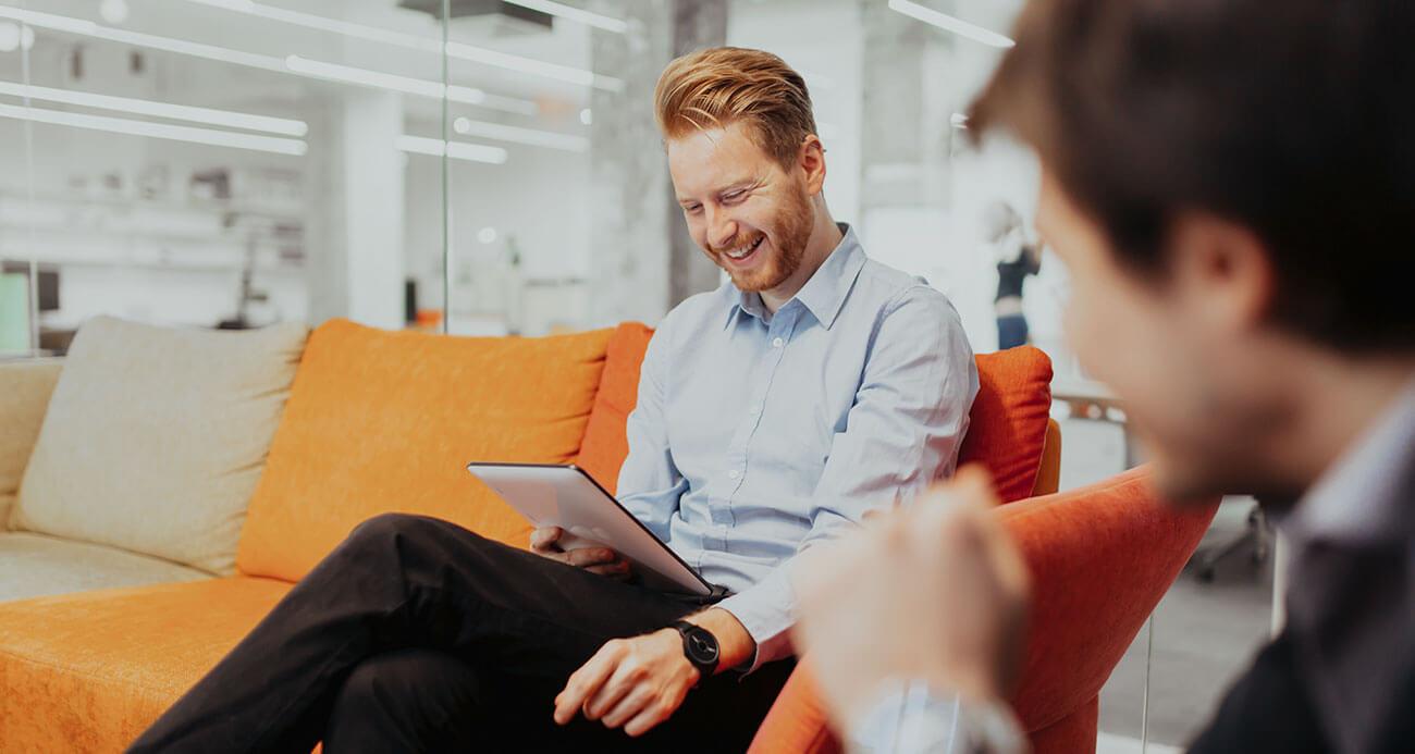Inbound marketing para SaaS: como alavancar seus resultados com essa metodologia?