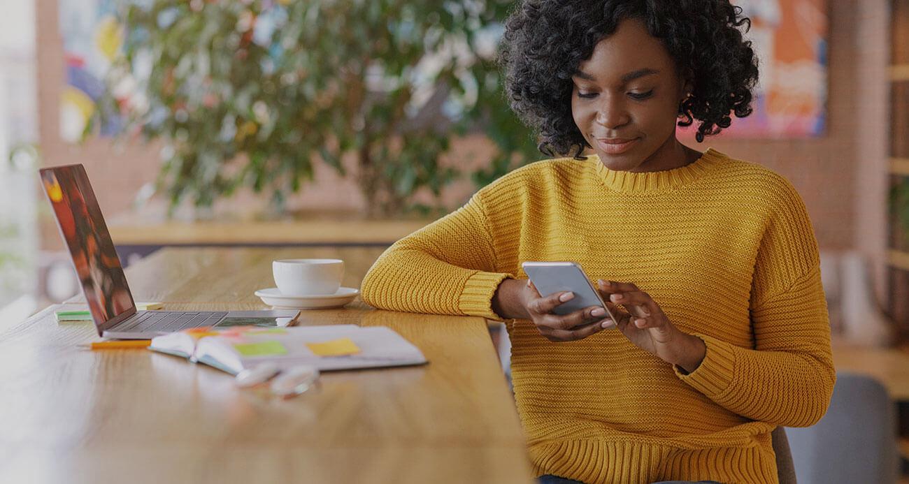 Como o iOS 14 impacta suas campanhas de Facebook Ads