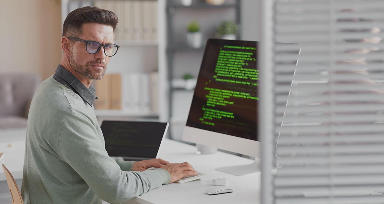 Os principais erros de uma estratégia de inbound marketing no setor de software house
