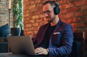geração de leads para empresas de tecnologia