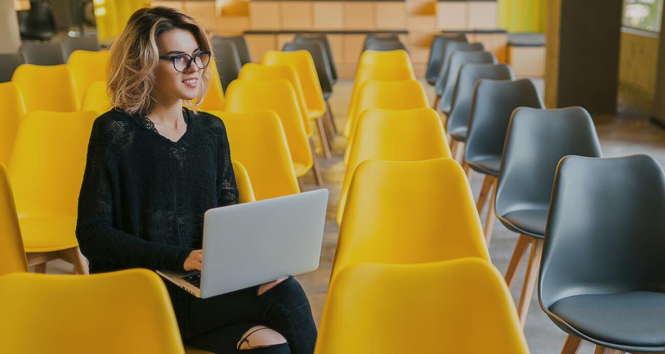 Os benefícios do marketing digital da Tsuru para o mercado educacional