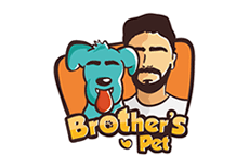 Brother's Pet