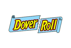Dover-Roll
