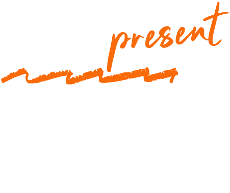 The digital future is now!
